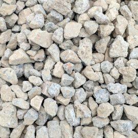 Щебень для бетона купить в кирове шлифовка бетона фер